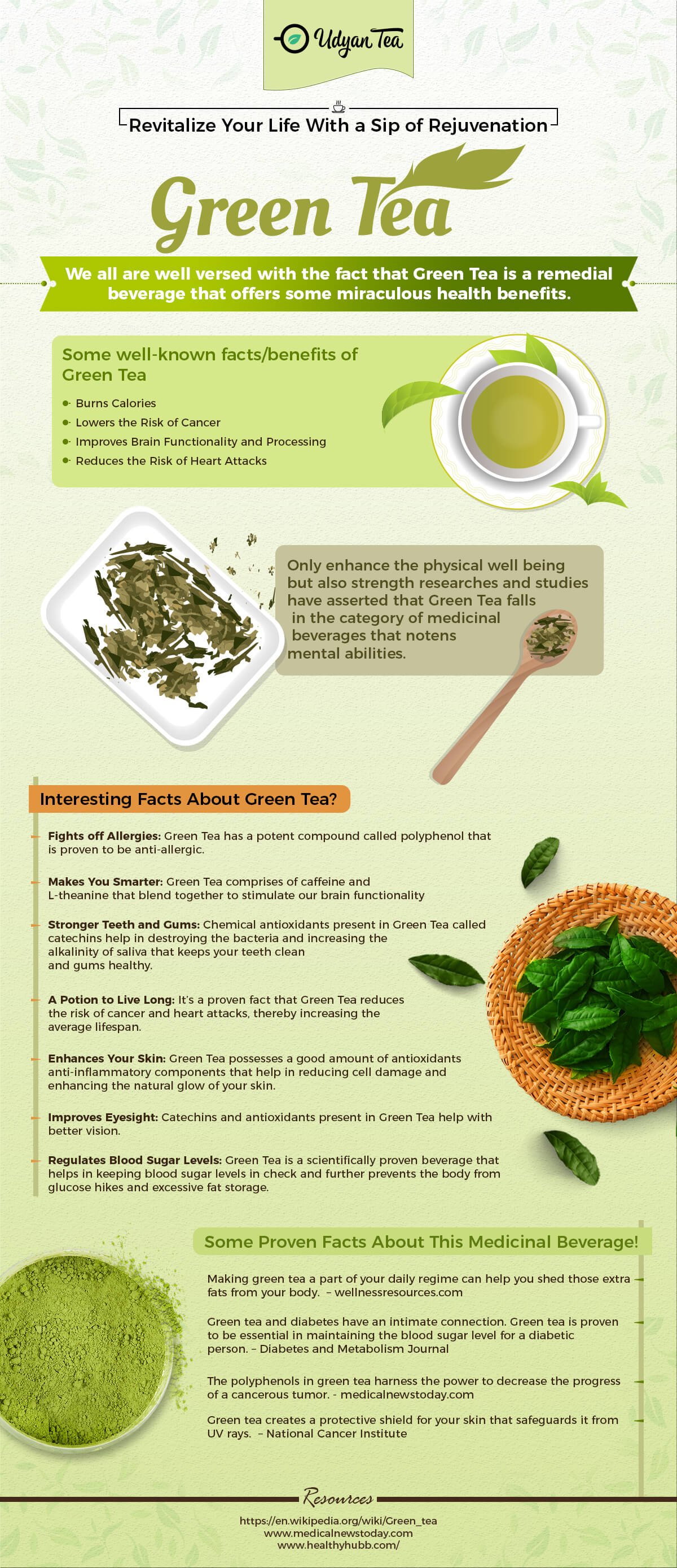 Revitalize-Your-Life-With-a-Sip-of-RejuvenationGreen-Tea