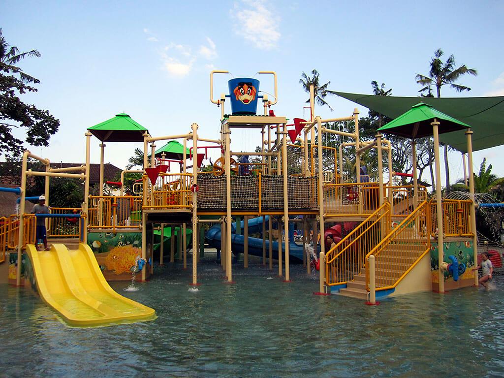waterbom-kids-zone-bali-kids