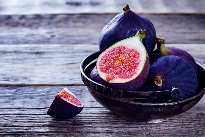 figs-bowl