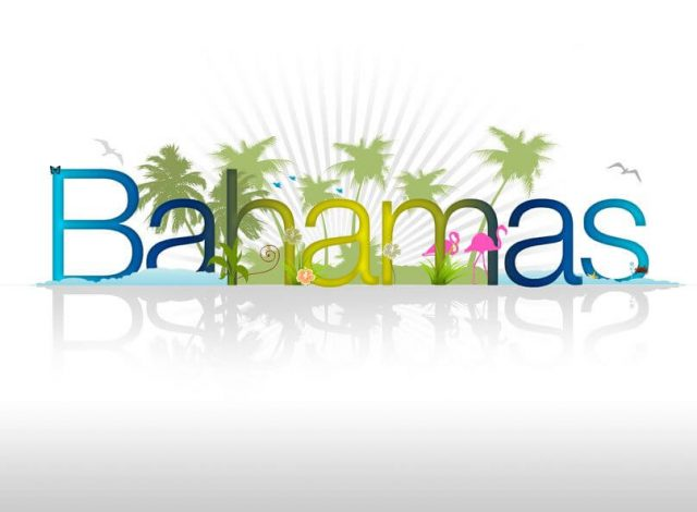 Do You Need A Passport To Go To The Bahamas