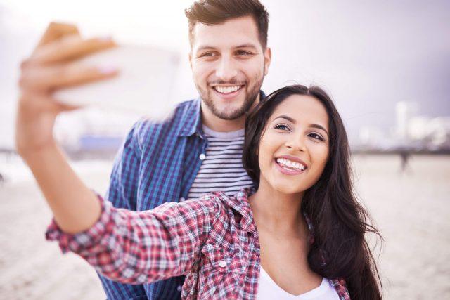 Ways to Keep a Man Happy