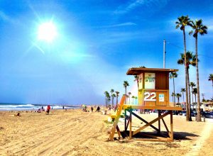 Things to Do In Newport Beach