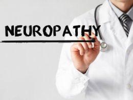 Understanding Neuropathy