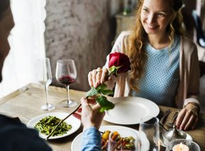 Tips To Date Successful Women