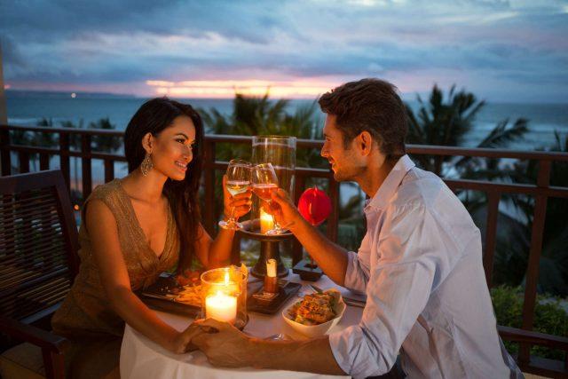Most Romantic Destinations in India